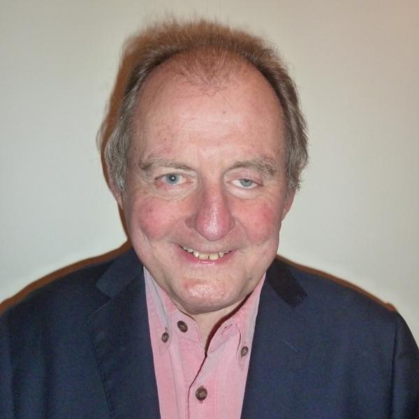 john fordham - photo #22